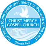 Logo_Christ3 copy