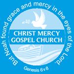 Logo_Christ3 copy